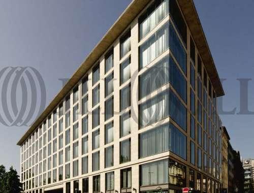Büros Frankfurt am main, 60329 - Büro - Frankfurt am Main - F2520 - 9664342