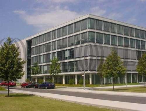 Büros München, 80807 - Büro - München, Schwabing-Freimann - M0510 - 9664711