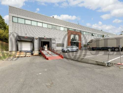 Activités/entrepôt Villebon sur yvette, 91140 - undefined - 9664862