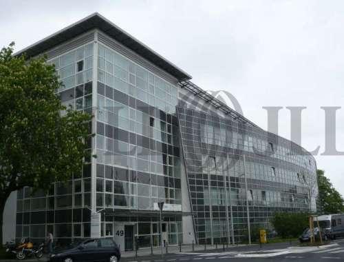 Büros Bonn, 53119 - Büro - Bonn, Zentrum - K1409 - 9665346
