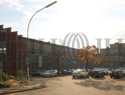 Büros Hamburg, 22047 - Büro - Hamburg, Wandsbek - H1410 - 9665392