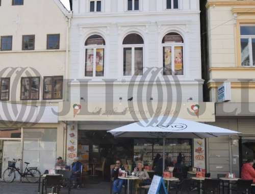 Ladenflächen Oldenburg, 26122 - Ladenfläche - Oldenburg, Innenstadt - E0857 - 9673709