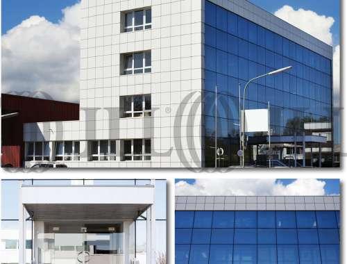 Büros Neuss, 41464 - Büro - Neuss, Pomona - D2400 - 9690222