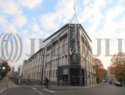 Büros Leipzig, 04107 - Büro - Leipzig, Zentrum-Süd - B1535 - 9730786