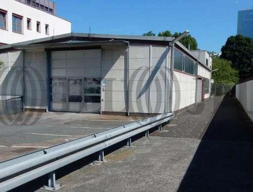 Büros Frankfurt am main, 60599 - Büro - Frankfurt am Main, Sachsenhausen - F2486 - 9732709