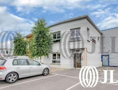 Activités/entrepôt Chambly, 60230 - undefined - 9737400