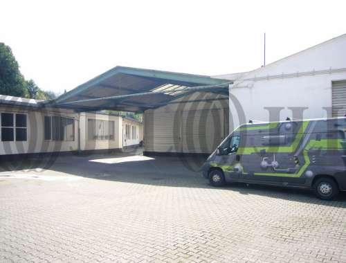 Hallen Wuppertal, 42329 - Halle - Wuppertal, Vohwinkel - D1091 - 9747992