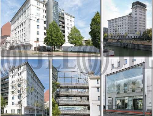 Büros Duisburg, 47059 - Büro - Duisburg, Kaßlerfeld - D0764 - 9748025
