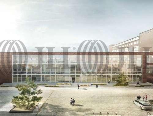 Büros Berlin, 10587 - Büro - Berlin, Charlottenburg - B1536 - 9748093