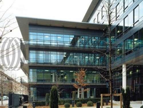 Bureaux La plaine st denis, 93210 - EUROSTADE - 9748890