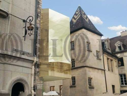 Commerces Dijon, 21000 - COUR BAREUZAI - 9749923