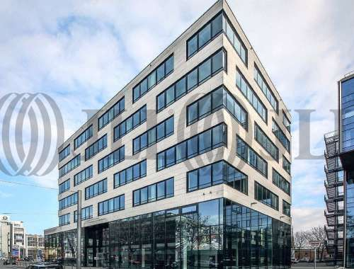 Büros Frankfurt am main, 60314 - Büro - Frankfurt am Main, Ostend - F2355 - 9757581