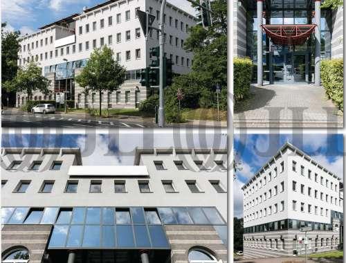 Büros Bochum, 44795 - Büro - Bochum, Weitmar - D1770 - 9765943