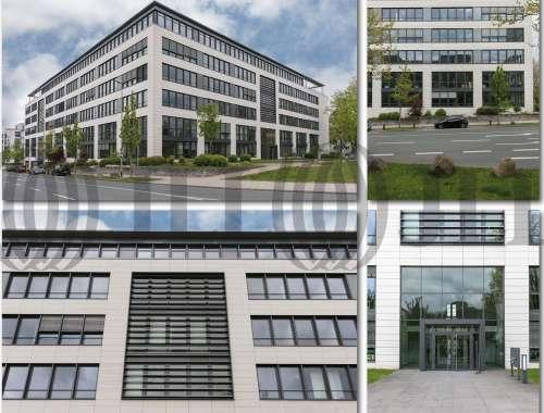 Büros Essen, 45131 - Büro - Essen, Rüttenscheid - D1877 - 9765977