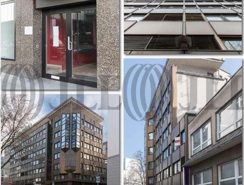 Büros Essen, 45127 - Büro - Essen, Stadtkern - D1898 - 9765978