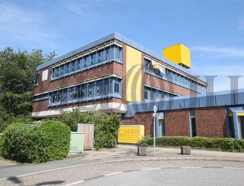 Büros Mülheim an der ruhr, 45468 - Büro - Mülheim an der Ruhr - D0906 - 9765996
