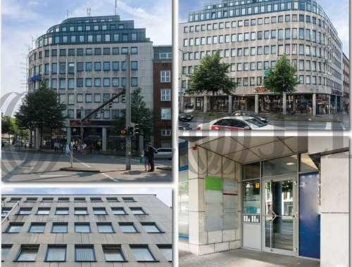 Büros Dortmund, 44137 - Büro - Dortmund, Mitte - D0333 - 9766006