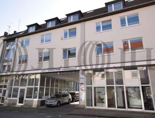 Büros Essen, 45130 - Büro - Essen, Rüttenscheid - D2188 - 9766009