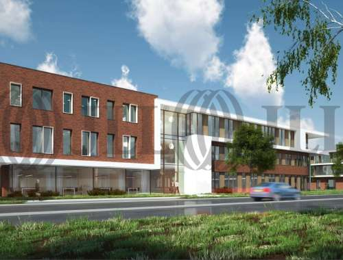 Büros Dortmund, 44309 - Büro - Dortmund, Brackel - D2425 - 9766103