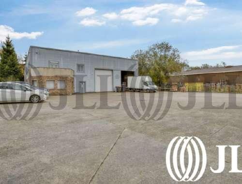 Activités/entrepôt Chambly, 60230 - undefined - 9766436