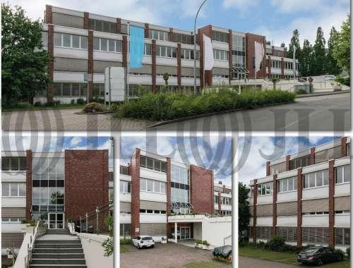 Büros Dortmund, 44287 - Büro - Dortmund, Aplerbeck - D1829 - 9769369