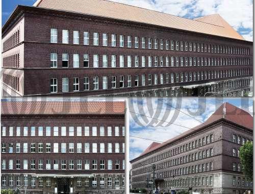 Büros Duisburg, 47119 - Büro - Duisburg, Ruhrort - D0385 - 9769404