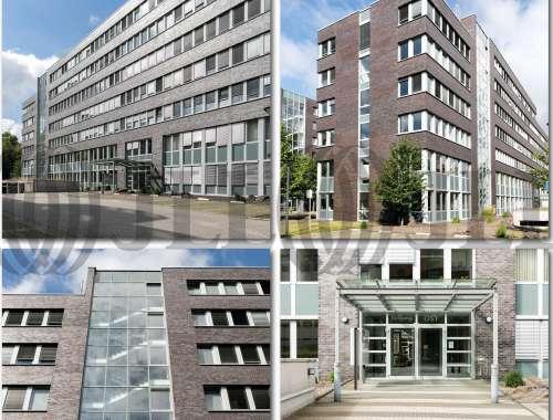 Büros Bochum, 44799 - Büro - Bochum, Wiemelhausen - D1814 - 9769411