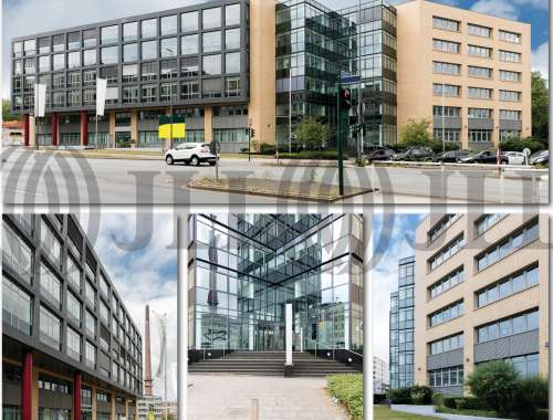 Büros Essen, 45128 - Büro - Essen, Südviertel - D0181 - 9769410