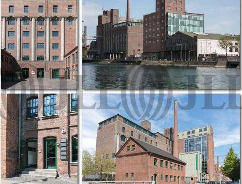 Büros Duisburg, 47051 - Büro - Duisburg, Altstadt - D1949 - 9769464