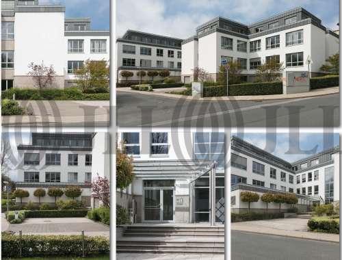 Büros Essen, 45219 - Büro - Essen, Kettwig - D1839 - 9769470