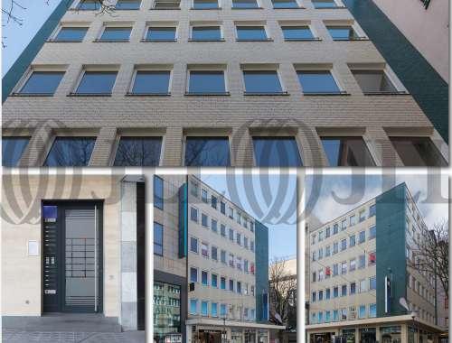 Büros Essen, 45127 - Büro - Essen, Zentrum - D1910 - 9769472