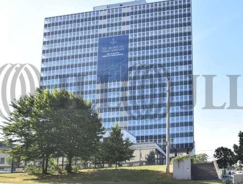 Büros Essen, 45127 - Büro - Essen, Stadtkern - D1884 - 9769498