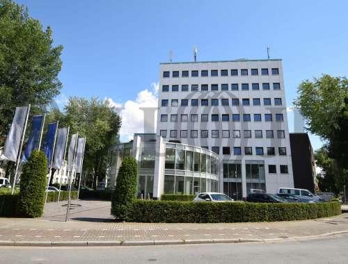 Büros Dortmund, 44141 - Büro - Dortmund, Mitte - D2323 - 9769517