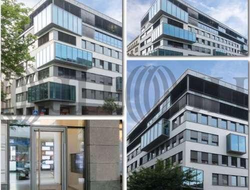 Büros Dortmund, 44137 - Büro - Dortmund, Mitte - D1850 - 9769531