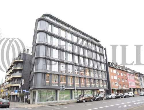 Büros Oberhausen, 46045 - Büro - Oberhausen, Altstadt-Mitte - D1584 - 9769608
