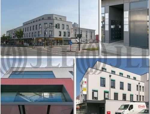 Büros Essen, 45149 - Büro - Essen, Fulerum - D1789 - 9769683