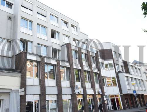 Büros Oberhausen, 46045 - Büro - Oberhausen, Altstadt-Süd - D2312 - 9769691
