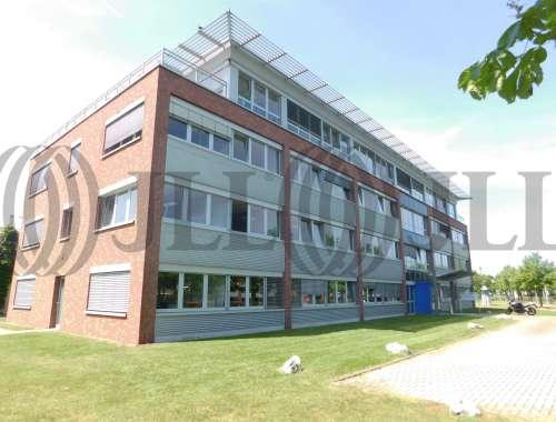 Büros Oberhausen, 46047 - Büro - Oberhausen, Neue Mitte - D2429 - 9769708