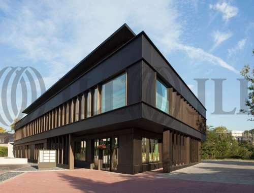 Büros Essen, 45219 - Büro - Essen, Kettwig - D2316 - 9769724