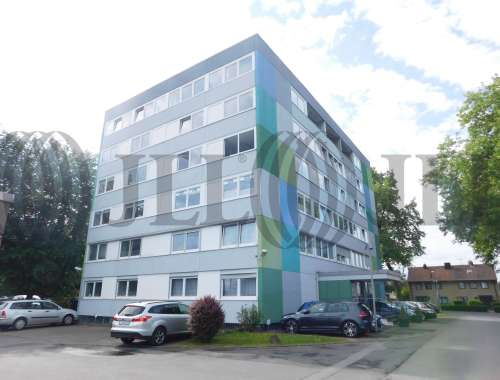 Büros Bochum, 44805 - Büro - Bochum, Gerthe - D2319 - 9769735