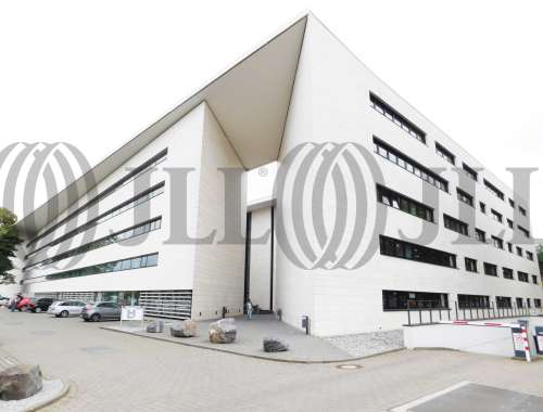 Büros Dortmund, 44269 - Büro - Dortmund, Schüren - D2328 - 9769751