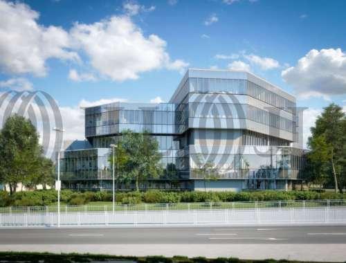 Büros Bonn, 53113 - Büro - Bonn, Zentrum - K1413 - 9770946