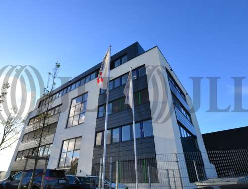 Büros Köln, 50829 - Büro - Köln, Vogelsang - K1251 - 9770952