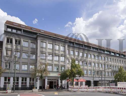 Büros Dessau-roßlau, 06844 - Büro - Dessau-Roßlau, Innenstadt - B1555 - 9770965