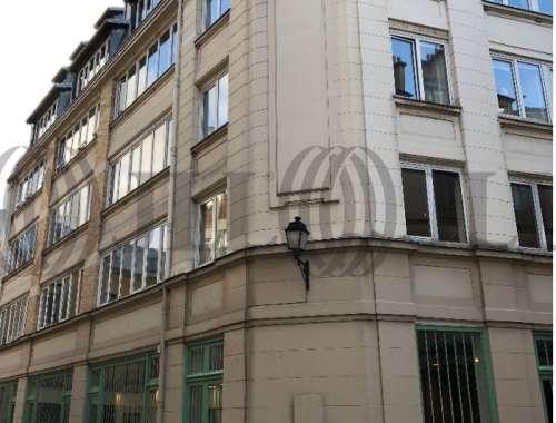 Bureaux Paris, 75011 - 21 RUE DU FAUBOURG SAINT ANTOINE - 9772031