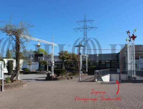 Ladenflächen Schwalbach am taunus, 65824 - Ladenfläche - Schwalbach am Taunus, Zentrum - E0793 - 9772756