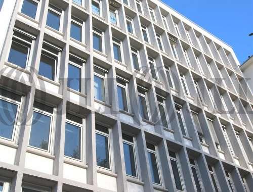 Büros Hannover, 30159 - Büro - Hannover, Mitte - H1421 - 9773793