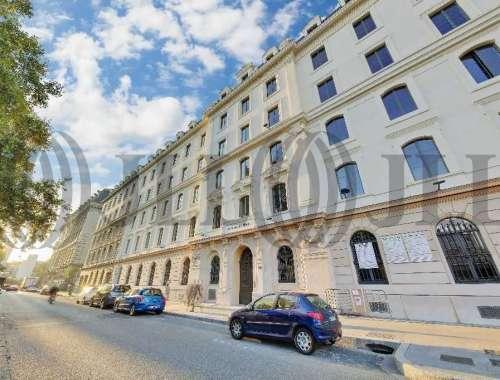 Bureaux Lyon, 69002 - COURS DU MIDI - 9773960