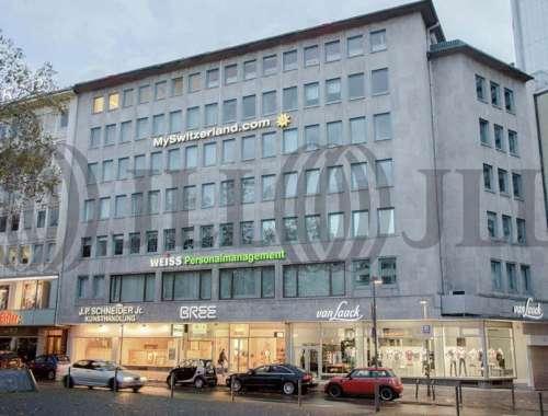 Büros Frankfurt am main, 60311 - Büro - Frankfurt am Main - F2536 - 9774835