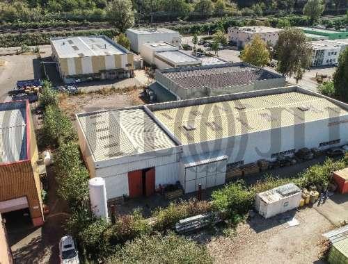 Activités/entrepôt Feyzin, 69320 - Locaux d'activité à vendre Feyzin - Lyon - 9774965